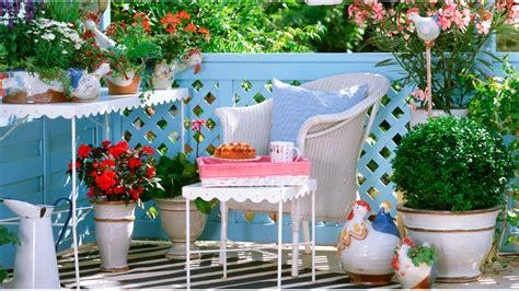poltrona pieghevole ikea poltroncina pieghevole ispirazioni garden dalani e ora