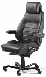 Desk Chairs For Bad Backs Back Chair 206d 252dexecutive 252d Orthopaedic Office