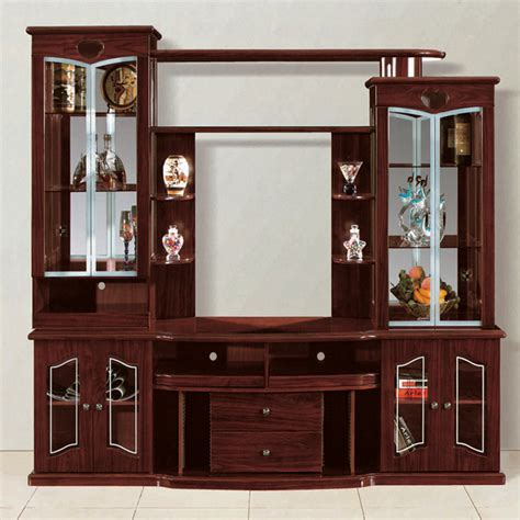 wooden led panel tv cabinet led panel city interiors supplier tv stand wall units designs tv stand wall units