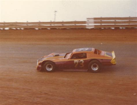 Farris Funeral Home Abingdon Va Remembering Longtime Dirt Late Model Racer Danny Burks