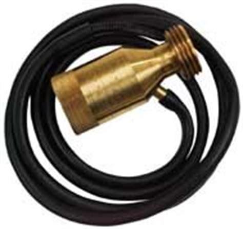 Garden Hose Injector Hozon Injector Watering Equipment
