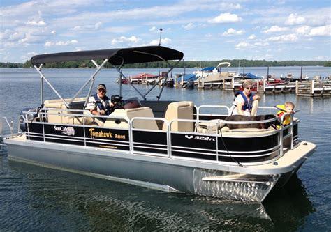 pontoon boat seats ontario canada rv park and cing lake of the woods ontario canada