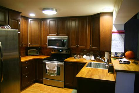 lowes kitchen planner kitchen planner lowes home with kitchen planner lowes kitchen cabinet planner view with