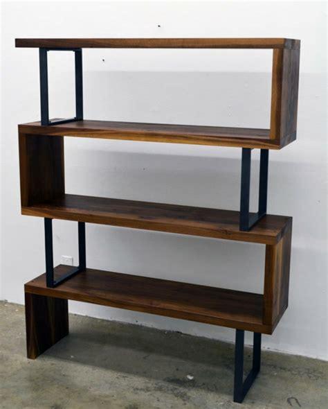 Bücherregal Modern by Luxus K 252 Chen Ausstellungsst 252 Cke