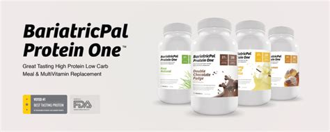 protein one bariatricpal protein one protein powder review my