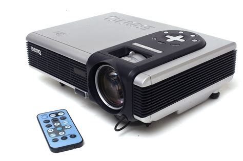 Benq Projector Portable Ms504 benq australia pb2240 photos projectors portable projectors pc world australia