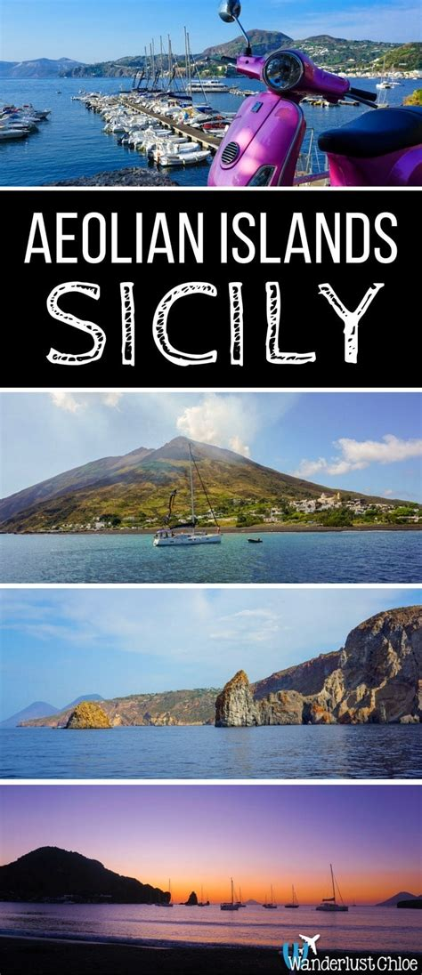 Review Sailing Around Sicily Italy With Medsailors