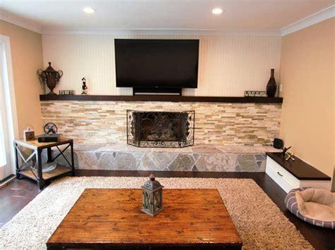 cabinets plus santa santa design build white transitional home u