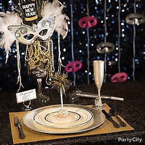Birthday Dinner Ideas For Adults New Year S Eve Masquerade Party Ideas Party City