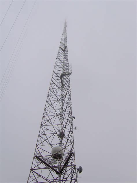 radio tower file radio tower sharps ridge tn1 jpg wikipedia