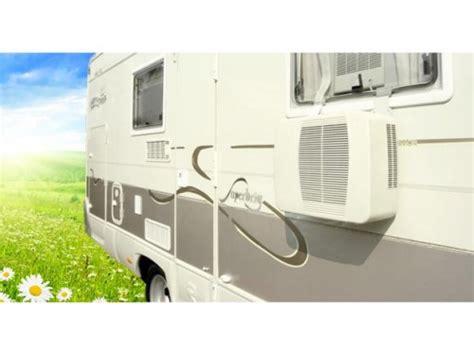 infrarotheizung wohnwagen eurom ac 2400 mobile klimaanlage fr wohnwagen wohnmobil