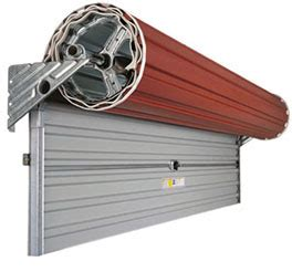 How Much Is A Roller Garage Door by Roller Door Repair