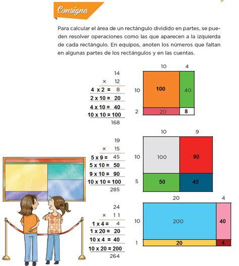 paco el chato historia 5 grado contestado download pdf paco el chato 5 grado historia 4 bloque 2016 libro