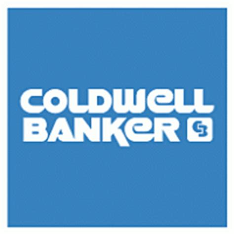 caldwell banker real estate slogans and taglines 25 exles from the pros