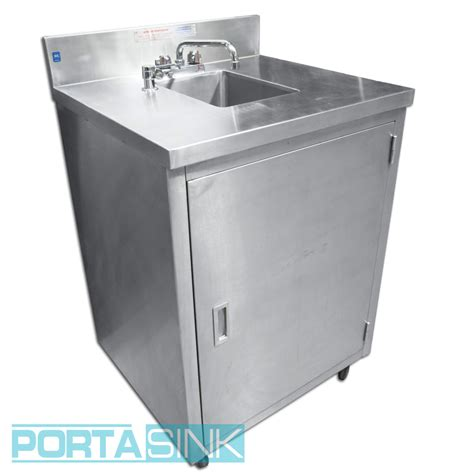 how to a portable sink portable sink portable sink portable sinks