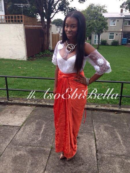 aso ebi wedding guest pictures bellanaija weddings presents asoebibella vol 12