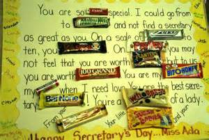 Day quotes messages and valentine poems on pinterest