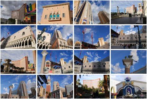 design photo montage create photo montage with imagemagick