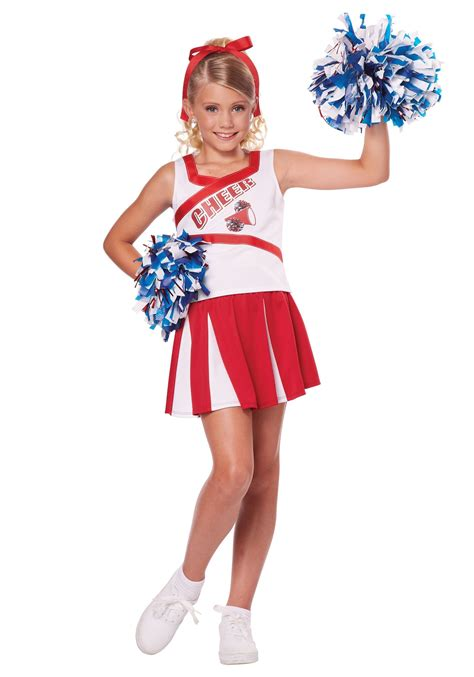 7 Costumes For Your High School by Child High School Costume
