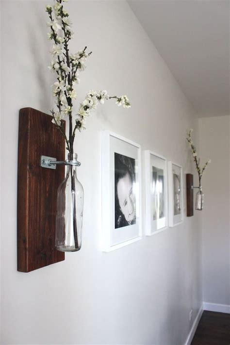 related image hallway wall decor narrow hallway