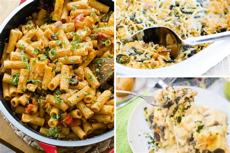 quick and easy comfort food recipes 11 comfort food recipes that will make you feel better