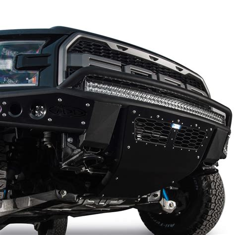 ford raptor performance parts ford raptor performance parts autos post