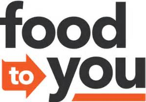 What Food Can Be Delivered To My House by Vacaville Restaurants Food To You Vacaville And