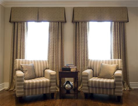 window treatmetns custom window treatments beautifully detailed lumar