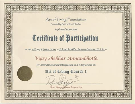 therapy certification ojas llc ayurveda wellness center coopersburg pa