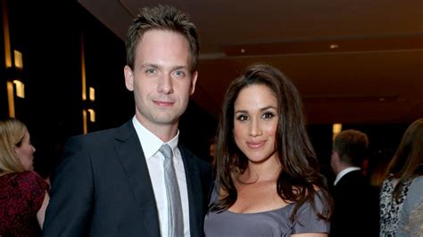 Date With Prince Of Liar suits j addresses co meghan markle s prince harry with the