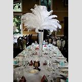 Great Gatsby Decorations   736 x 1106 jpeg 266kB