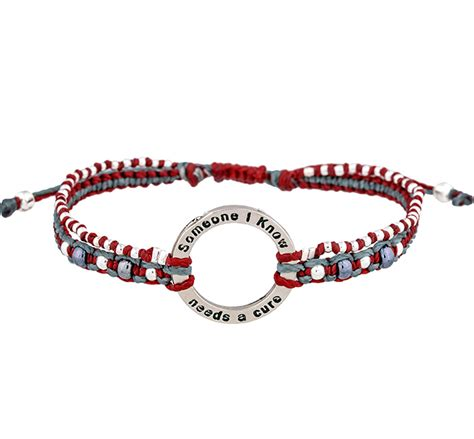 diabetes diabetes bracelets