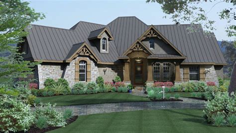 best selling house plans top 6 best selling house plans and why they have curb
