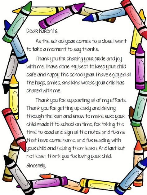 new third grade newsletter template weekly templates for teachers