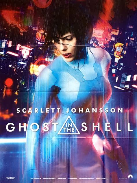 film ghost in the shell sinopsis streaming ghost in the shell 2017 subtitle indonesia