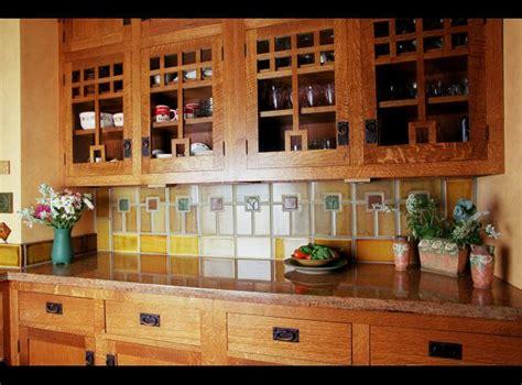 pewabic pottery house house