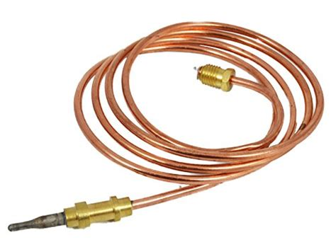 heat glo replacement thermocouple sit 571 511 hardware