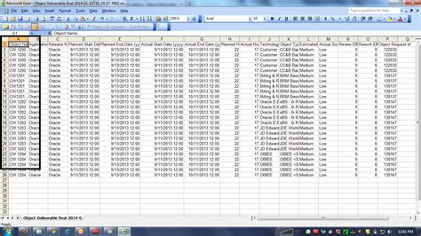28 bug report template excel issue tracking how to