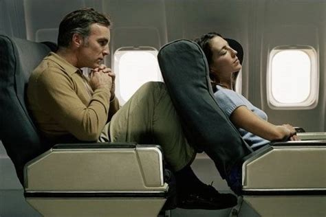 delta leg room why do buy low legroom airplane seats and then complain that they no leg room