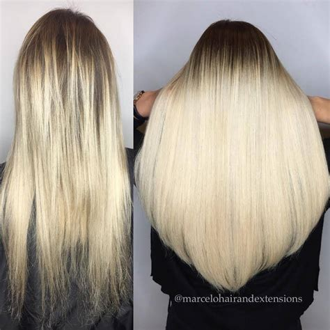 hair extensions hair extensions miami great lengths hair extension salon