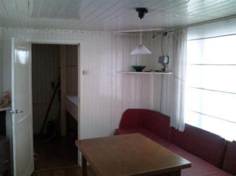 woonboot te koop terherne woonark met vaste ligplaats voorschoten gratis