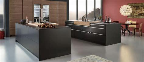 Best Of Ikea by K 252 Chen K 252 Chen Marken Einbauk 252 Chen Der Leicht K 252 Chen Ag