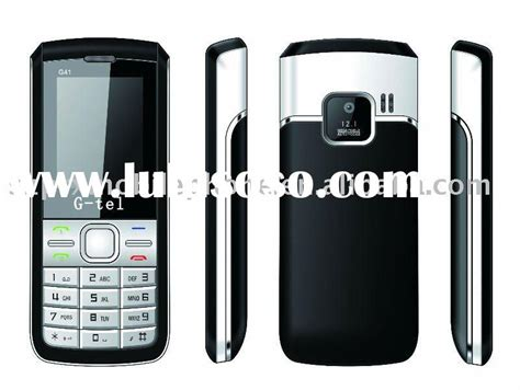 sim card mobile phone gsm dual sim card mobile phone for sale price