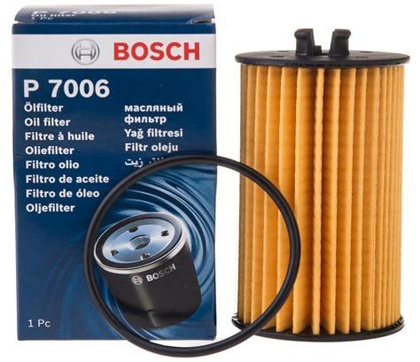 opel astra    yag filtresi bosch marka  fiyati