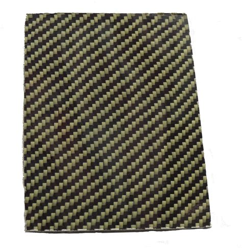 carbon colors new color kevlar carbon hybrid riggeal s performance