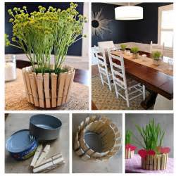 Diy Home Crafts Decorations 43 Diy Interesting And Useful Ideas For Your Home