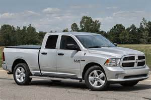 2017 dodge ram eco diesel mpg 2017 2018 best cars reviews