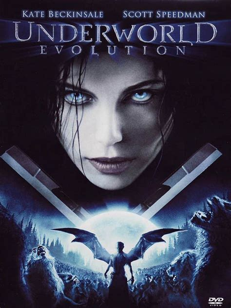 underworld film hard cinema 10 handpicked ideas to discover in entertainment