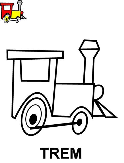 Actividades e fichas sobre meios de transporte para