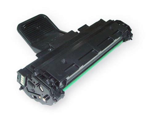 Wiper Blade Samsung Ml 16101640 tonerekspres